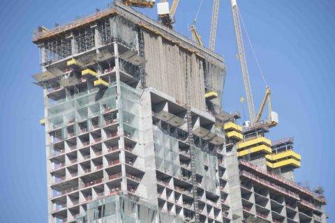 Продажа квартиры в Даунтауне Дубая, Дубай, ОАЭ 1 спальня, 78м2, № 1541 - фото 12