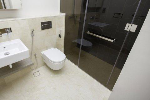 Продажа квартиры в Пальме Джумейре, Дубай, ОАЭ 1 спальня, 129м2, № 1612 - фото 11