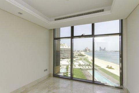 Продажа квартиры в Пальме Джумейре, Дубай, ОАЭ 3 спальни, 166м2, № 1536 - фото 12