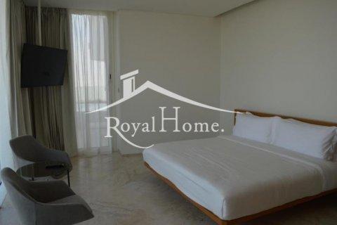 Продажа квартиры в Джумейра Вилладж Серкл, Дубай, ОАЭ 2 спальни, 250м2, № 1683 - фото 4