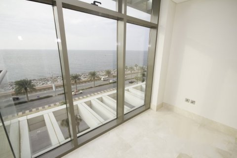 Продажа квартиры в Пальме Джумейре, Дубай, ОАЭ 3 спальни, 166м2, № 1536 - фото 8