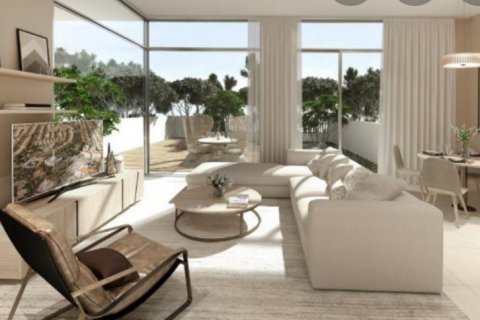 Продажа квартиры в Мудоне, Дубай, ОАЭ 1 спальня, 64м2, № 1604 - фото 6