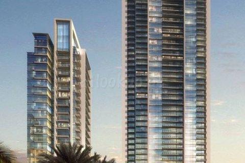 Продажа квартиры в Дубае, ОАЭ 1 спальня, 85м2, № 1654 - фото 4
