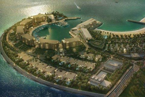 Продажа земельного участка в Джумейре, Дубай, ОАЭ, № 1664 - фото 1