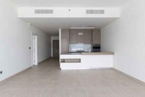 Продажа квартиры в Пальме Джумейре, Дубай, ОАЭ 1 спальня, 99м2, № 1518 - фото 10