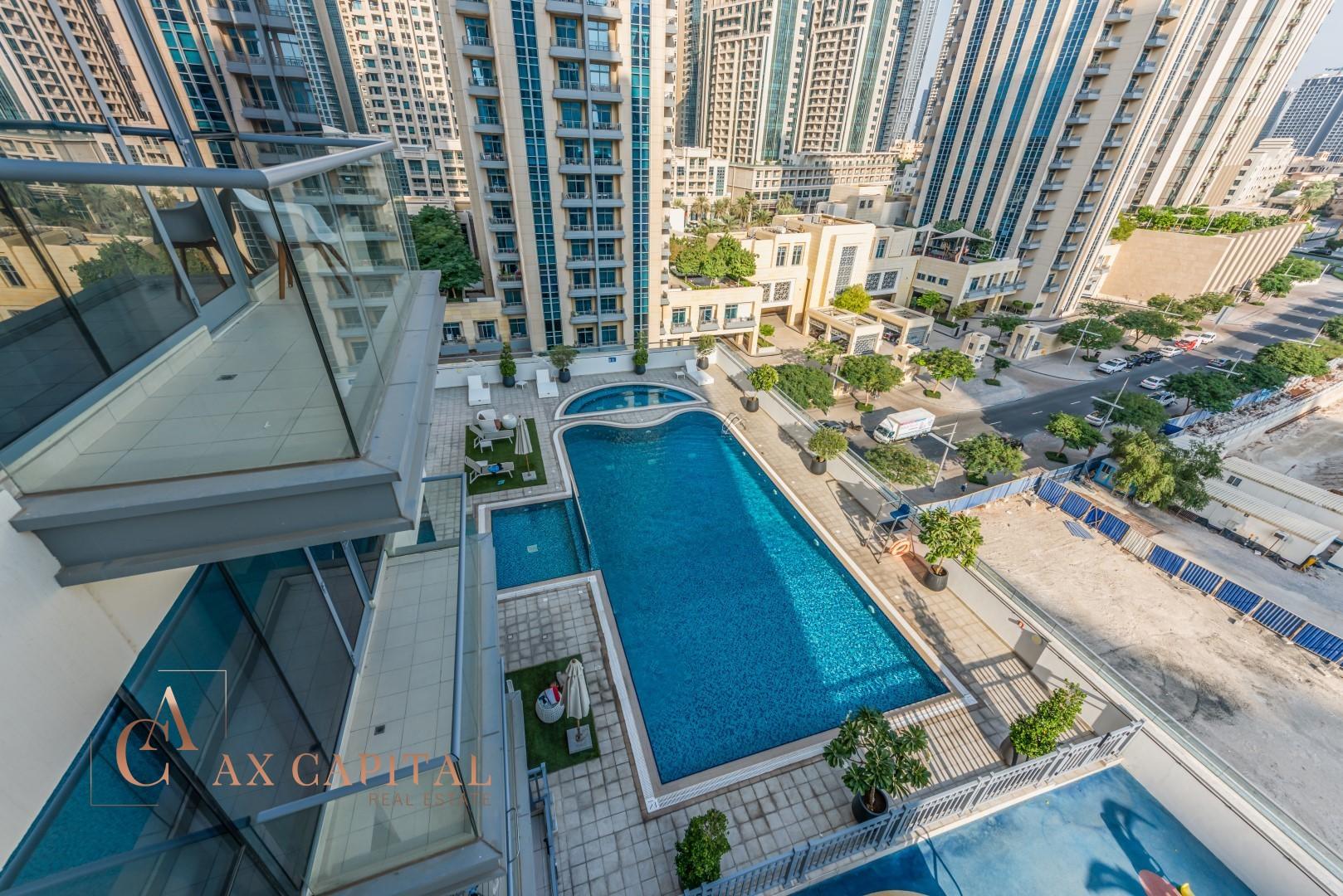 Дубай дома в аренду купить недвижимость в сша