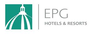 Emerald Palace Group