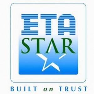 ETA Star