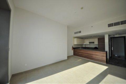 Продажа квартиры в Дубай Марине, Дубай, ОАЭ 1 спальня, 78м2, № 1380 - фото 8