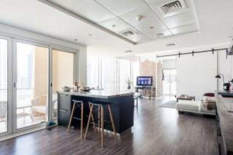 Продажа таунхауса в Арабиан Ранчес, Дубай, ОАЭ 3 спальни, 213м2, № 1550 - фото 4