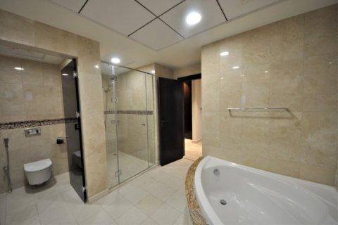 Продажа виллы в Дубае, ОАЭ 5 спален, 1340м2, № 1359 - фото 6