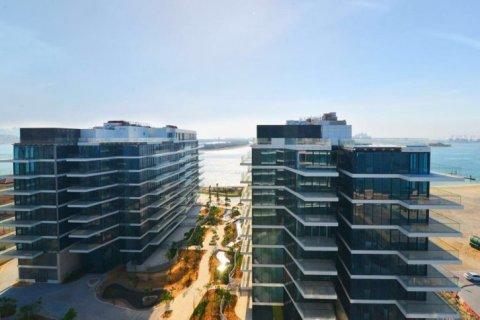 Продажа квартиры в Пальме Джумейре, Дубай, ОАЭ 1 спальня, 99м2, № 1518 - фото 6