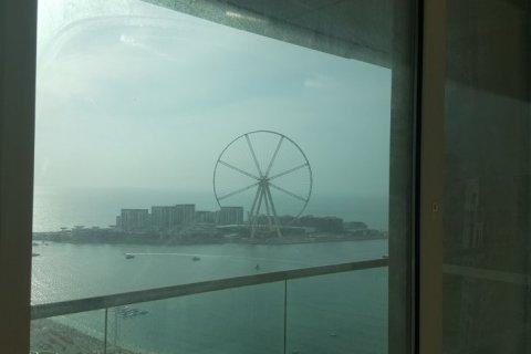 Продажа квартиры в Дубай Марине, Дубай, ОАЭ 3 спальни, 198м2, № 1671 - фото 4