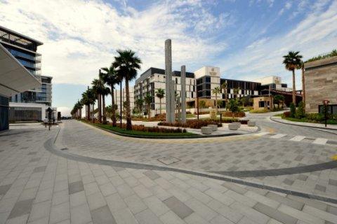Продажа квартиры в Дубае, ОАЭ 2 спальни, 146м2, № 1408 - фото 3