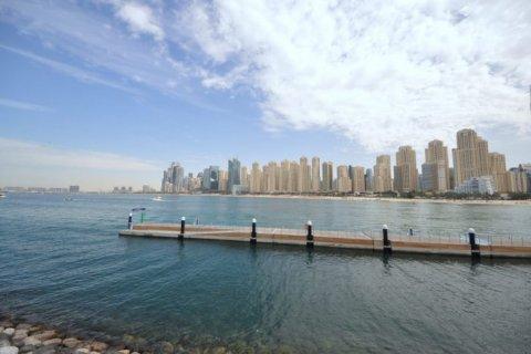 Продажа квартиры в Дубае, ОАЭ 2 спальни, 146м2, № 1408 - фото 12