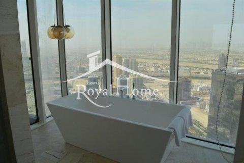 Продажа квартиры в Джумейра Вилладж Серкл, Дубай, ОАЭ 2 спальни, 250м2, № 1683 - фото 12