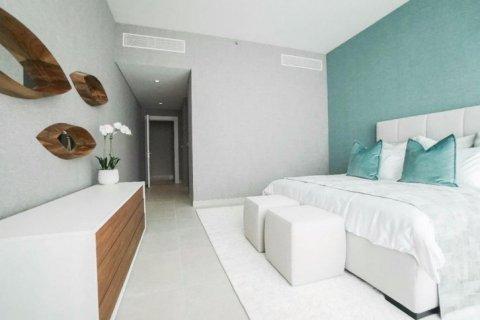 Продажа пентхауса в Пальме Джумейре, Дубай, ОАЭ 4 спальни, 513м2, № 1426 - фото 12