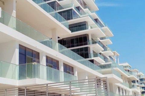 Продажа квартиры в Дубае, ОАЭ 1 спальня, 55м2, № 1527 - фото 15