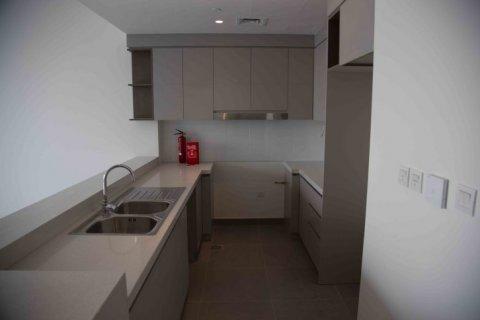 Продажа квартиры в Dubai Creek Harbour (The Lagoons), Дубай, ОАЭ 3 спальни, 138м2, № 1447 - фото 9