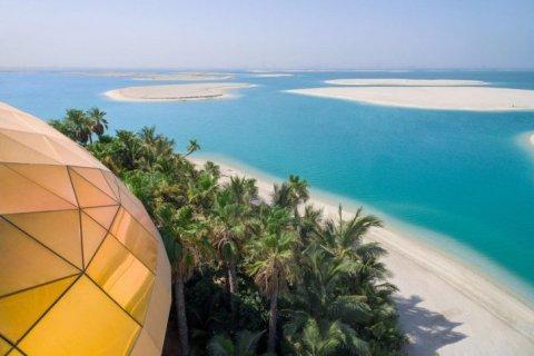 Продажа виллы в The World Islands, Дубай, ОАЭ 7 спален, 2229м2, № 1363 - фото 5