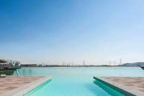 Продажа квартиры в Мохаммед Бин Рашид Сити, Дубай, ОАЭ 2 спальни, 134м2, № 1500 - фото 9