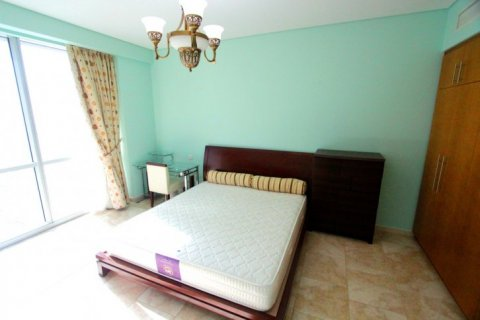 Продажа квартиры в Дубай Марине, Дубай, ОАЭ 3 спальни, 208м2, № 1686 - фото 5