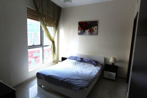 Продажа квартиры в Дубай Марине, Дубай, ОАЭ 1 спальня, 65м2, № 1481 - фото 9