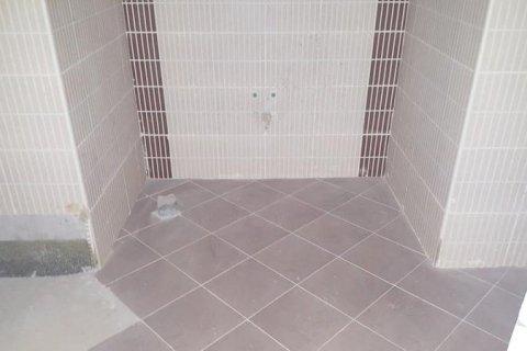 Продажа квартиры в Джумейра Лейк Тауэрс, Дубай, ОАЭ 45м2, № 1372 - фото 13