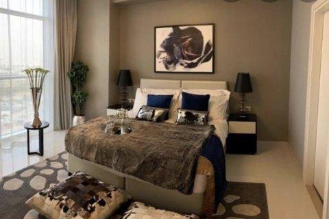 Продажа квартиры в Дубае, ОАЭ 1 спальня, 42м2, № 1645 - фото 2