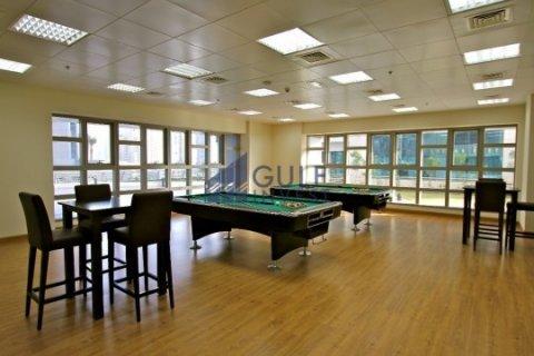 Продажа квартиры в Дубай Марине, Дубай, ОАЭ 2 спальни, 164м2, № 1971 - фото 8