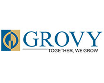 Grovy Real Estate Development LLC