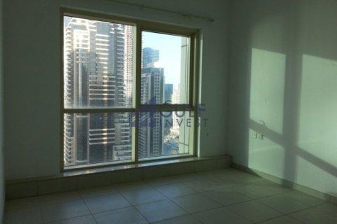 Продажа квартиры в Дубай Марине, Дубай, ОАЭ 2 спальни, 124.4м2, № 1922 - фото 2