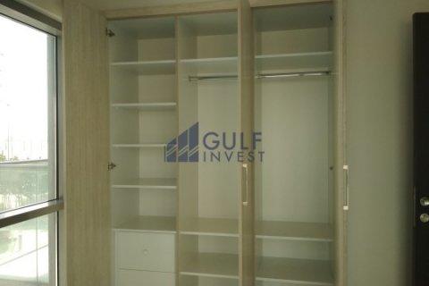 Продажа квартиры в Dubai South (Dubai World Central), Дубай, ОАЭ 2 спальни, 62м2, № 1969 - фото 7