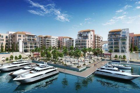 Жилой комплекс в Джумейре, Дубай, ОАЭ № 1320 - фото 6
