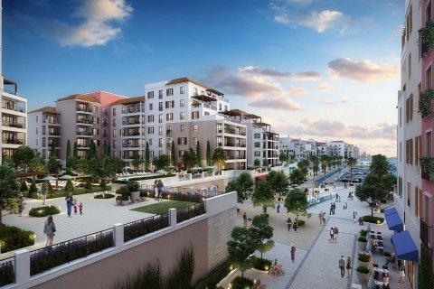 Жилой комплекс в Джумейре, Дубай, ОАЭ № 1320 - фото 10