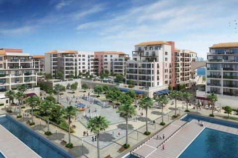 Жилой комплекс в Джумейре, Дубай, ОАЭ № 1320 - фото 13