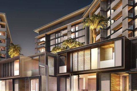 Жилой комплекс в Джумейра Бич Резиденс, Дубай, ОАЭ № 1332 - фото 11