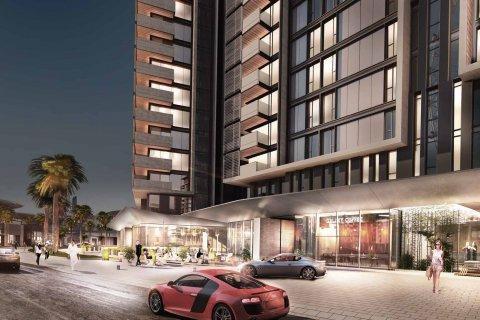 Жилой комплекс в Джумейра Бич Резиденс, Дубай, ОАЭ № 1332 - фото 13