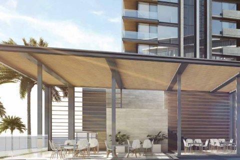Жилой комплекс в Джумейра Бич Резиденс, Дубай, ОАЭ № 1332 - фото 16