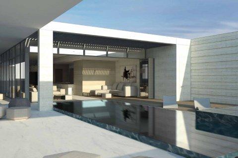 Жилой комплекс в Джумейра Бич Резиденс, Дубай, ОАЭ № 1332 - фото 14