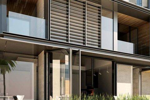 Жилой комплекс в Джумейра Бич Резиденс, Дубай, ОАЭ № 1332 - фото 17