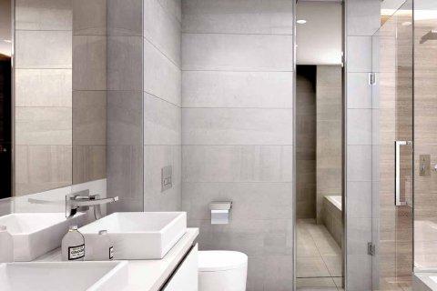Жилой комплекс в Джумейра Бич Резиденс, Дубай, ОАЭ № 1332 - фото 5