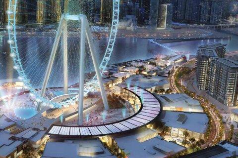 Жилой комплекс в Джумейра Бич Резиденс, Дубай, ОАЭ № 1332 - фото 8
