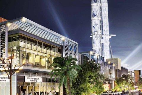 Жилой комплекс в Джумейра Бич Резиденс, Дубай, ОАЭ № 1332 - фото 9
