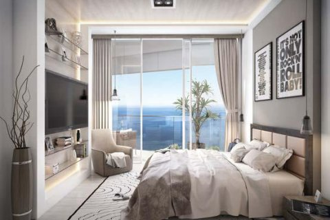 Жилой комплекс в Пальме Джумейре, Дубай, ОАЭ № 1333 - фото 14