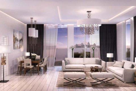 Жилой комплекс в Пальме Джумейре, Дубай, ОАЭ № 1333 - фото 13