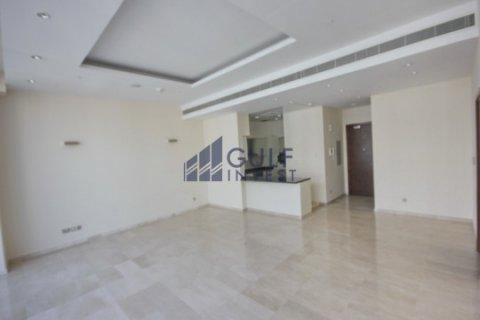 Продажа квартиры в Пальме Джумейре, Дубай, ОАЭ 1 спальня, 124.3м2, № 1964 - фото 5