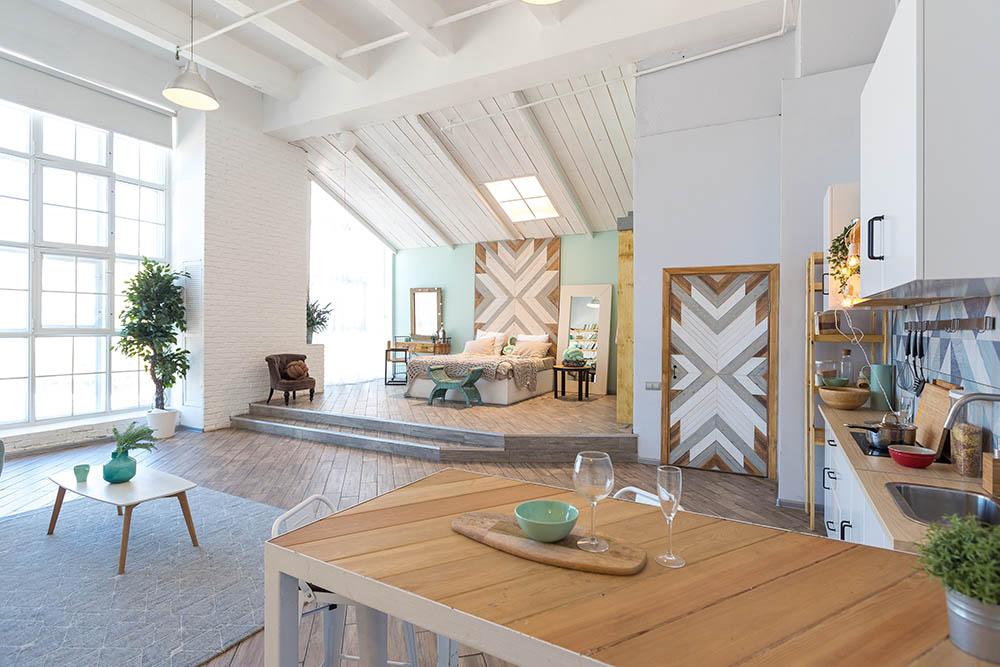 Как оформить квартиру в оаэ купить квартиры в салониках