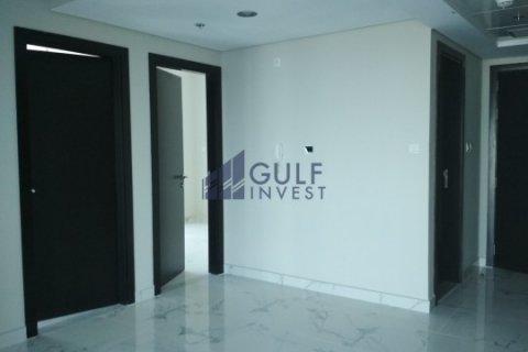 Продажа квартиры в Dubai South (Dubai World Central), Дубай, ОАЭ 2 спальни, 62м2, № 1969 - фото 11