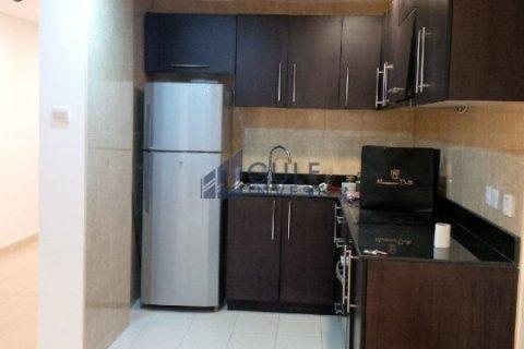 Продажа квартиры в Дубай Марине, Дубай, ОАЭ 2 спальни, 124м2, № 1970 - фото 5